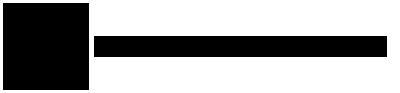 Säljer & Köper i Skellefteå AB
